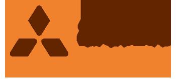 logo Acmt