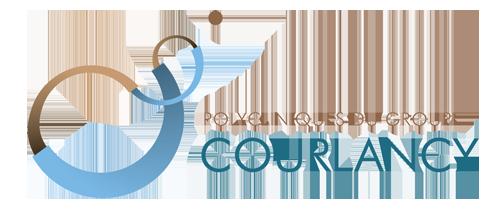 Polyclinique de Courlancy