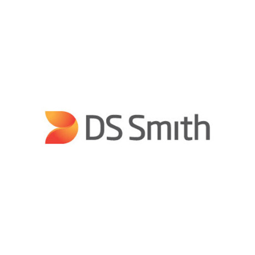 logo DS Smith