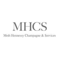 logo MHCS