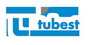 logo Tubest