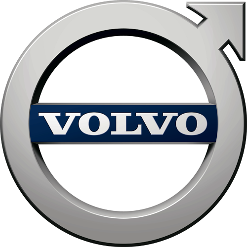 Concession Volvo