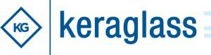 logo Keraglass