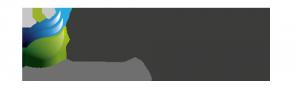 logo SGD France