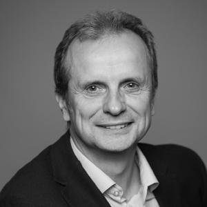 acmt-industrie Jean-Philippe GUZIK